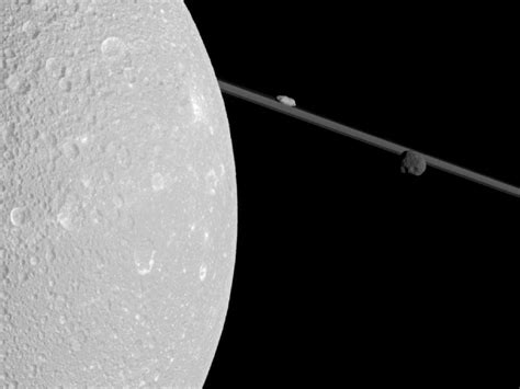 this closest cassini closest dione flyby spaceboosters