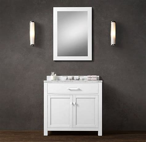 17 best images about ghent bathroom ideas on