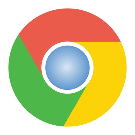theme google chrome transparent 10 best apps for iphone6 6s plus imobie guide