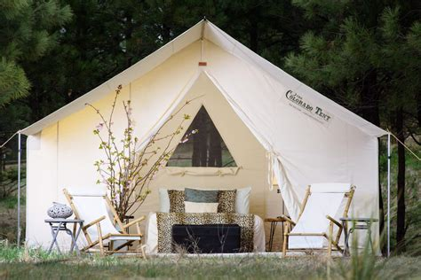 Wall Awnings Canopies Sportsmen S Tents Denver Tent Company Event Sportsmen