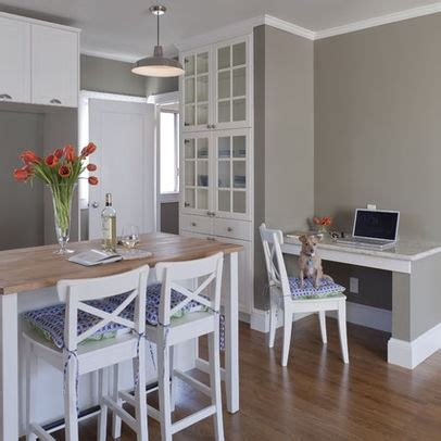 10 images about sherwin williams mindful gray on paint colors grey walls and grey