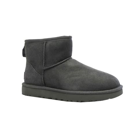 ugg boot sale uk womens ugg classic mini boot sale