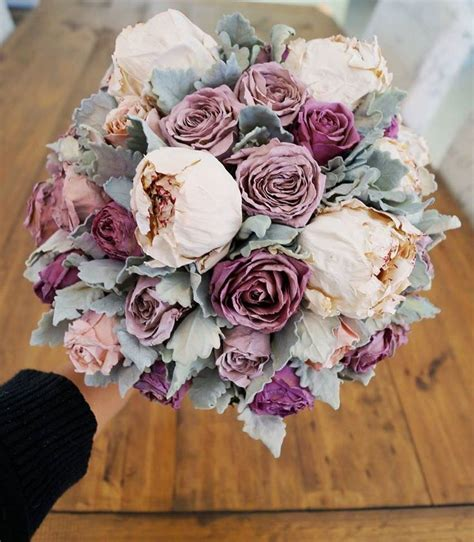 Wedding Bouquet Preservation by 1000 Images About Wedding Bouquet Preservation On