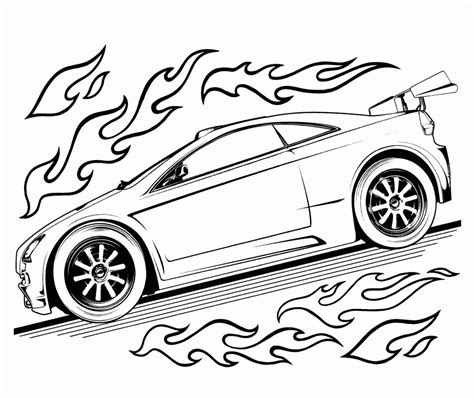 free coloring pages of matchbox cars 9 pics of matchbox cars coloring pages hot wheels hot