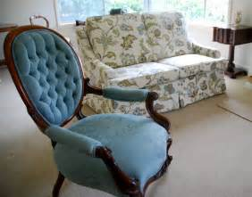 Antique Furniture Upholstery Caswells Upholstery Antique Furniture Antique Chairs
