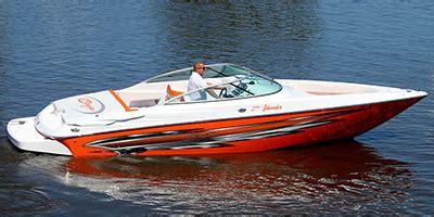 baja boats prices 2014 baja boats 277 islander price used value specs