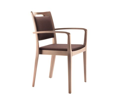armchair for elderly kiva by dietiker chair high back stool product