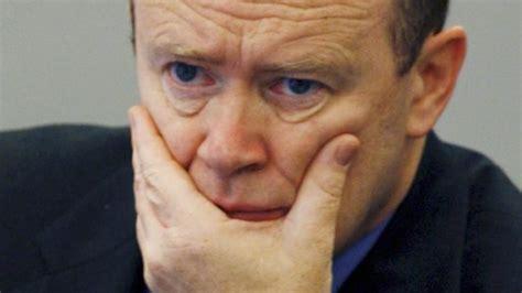 deutsche bank helmstedt hohe erwartungen an k 252 nftigen deutsche bank chef cryan