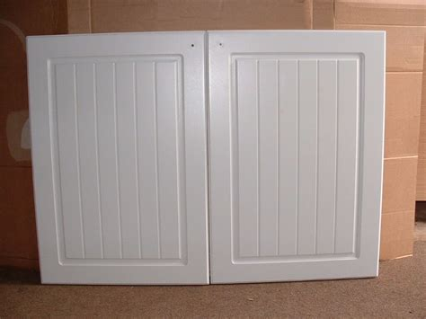 Kitchen Cupboard Doors - kitchen cupboard doors b and q it range white country