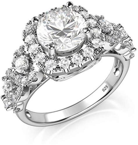 sale on engagement ring buy engagement ring at