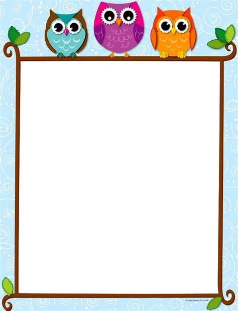 imagenes bonitas vectores bordes decorativos bordes decorativos de hojas de b 250 hos