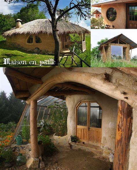 Construire Une Maison by Comment Construire Une Maison 233 Cologique 224 4000 Euros 2