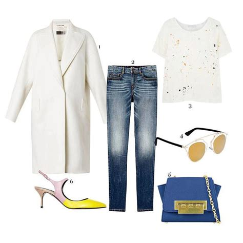 Kain Hello Style 16 best hello style get the look images on