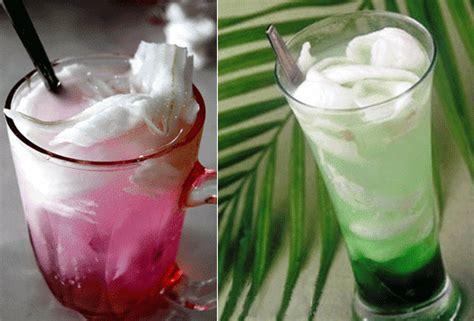 cara membuat es lilin kelapa muda resep dan cara membuat es kelapa muda resep bunda abror