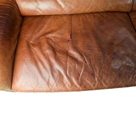 cherry brown leather sofa 71 cherry brown leather sofa sofas