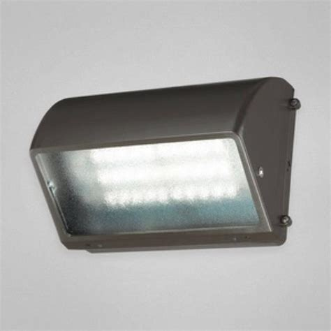Led Outdoor Lighting Wall Mount Eurofase 23255 012 Led Outdoor Wall Mount