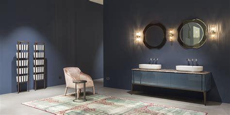 lupi bagno arredo bagno design luxury il bagno antoniolupi design