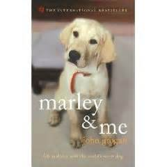 marley and me book report marley and me book report papers essays umfcv ro