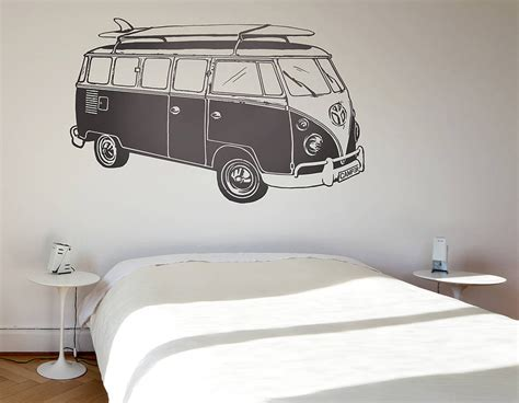 surf wall stickers surf style cer wall sticker contemporary wall stickers
