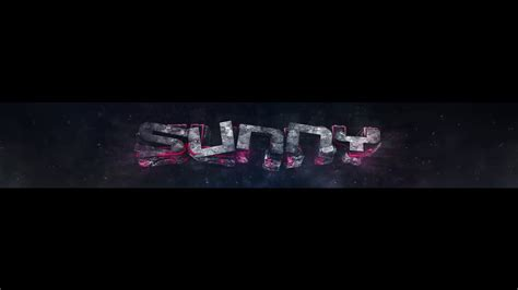 youtube layout help youtube layout for era sunny by almightysega on deviantart