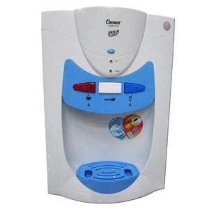 Dispenser Cosmos And Normal Cwd 1138 Harga Dispenser Tinggi Arisa Cwd 1xl 3 Kran Panas Dingin
