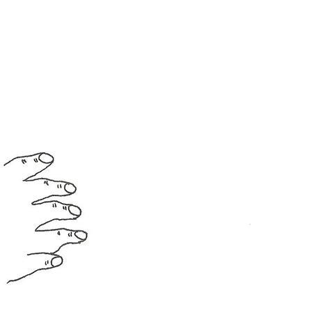 möbel walldorf l arte animata di conjuntivitis ziguline ziguline