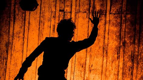 stig of the dump stig of the dump tickets arts theatre london theatre tickets