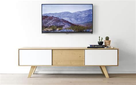 mobili tv torino adam mobile porta tv mobili zona giorno torino