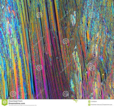 colored sugar crystals colorful sugar crystals stock photo image of details