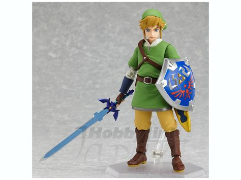figure link figma link by max factory hobbylink japan
