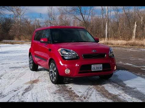 Kia Soul Problems 2013 2013 Kia Soul Problems Manuals And Repair Information