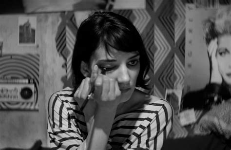 themes in a girl walks home alone at night the 10 best horror movies directed by women 171 taste of