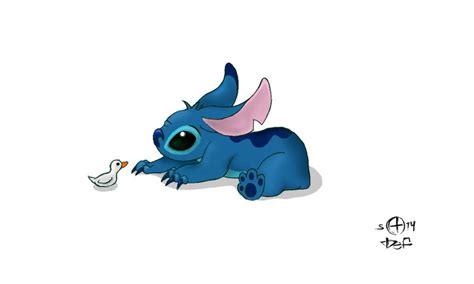 doodle by stitch stitch doodle by bendthedefinition on deviantart
