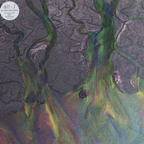 Handmade Alt J - album review alt j an awesome wave sf critic