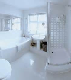 Designing A Bathroom Bathroom Design Ideas A Guide To Bathroom Design
