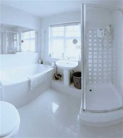 bathroom design ideas howstuffworks