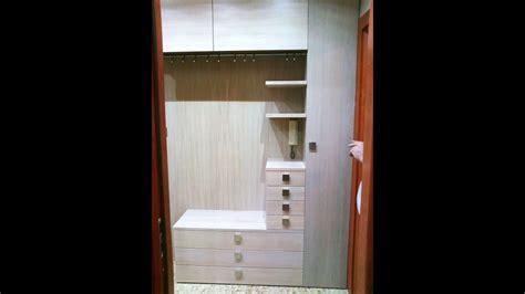 arredamento ingresso piccolo soggiorno