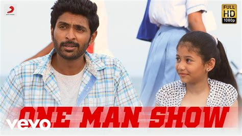 theme song veera veera sivaji one man show theme song d imman youtube