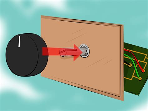 with wire how to wire a potentiometer 6 steps with pictures wikihow