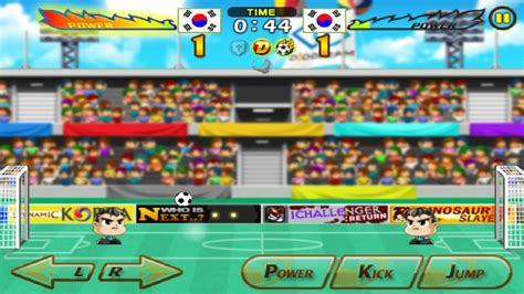 download game head soccer versi 3 2 0 mod apk head soccer games for android free download head