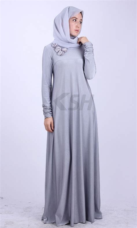 long dress muslim women clothing promotion muslim font b abaya b font jilbab islamic