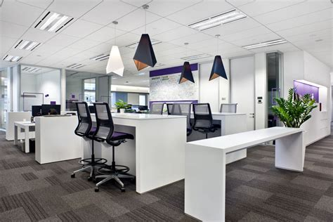 office design concepts microsoft asia pacific singapore office s new open concept