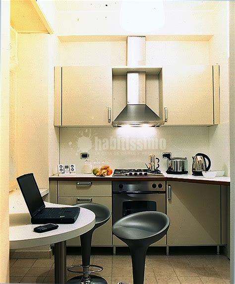 progetti mini appartamenti progetto ristrutturazione integrale mini appartamento