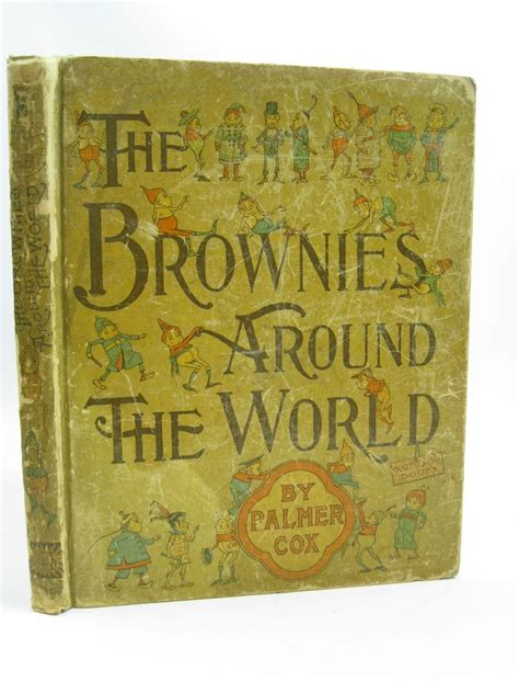 the brownies and other tales books the brownies and other tales written by ewing juliana