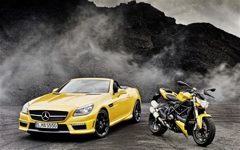 Bikes Cars Wallpapers Hd by Bike High Definition Wallpaper Free Page 43