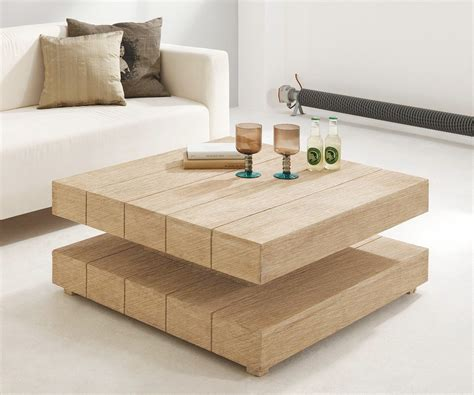 wohnzimmer deko modern wohnzimmertisch modern deko ideen