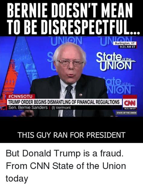 State Of The Union Meme - 25 best memes about burlington burlington memes