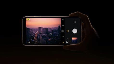 halide aggiunge la funzione quot smart hdr quot per iphone xs e xs max iphone italia