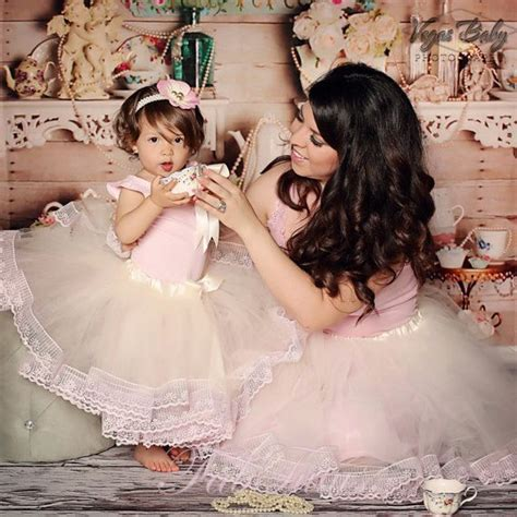 mama mommy 36 best images about ideas de looks para madre e hija on cool kids little ones and