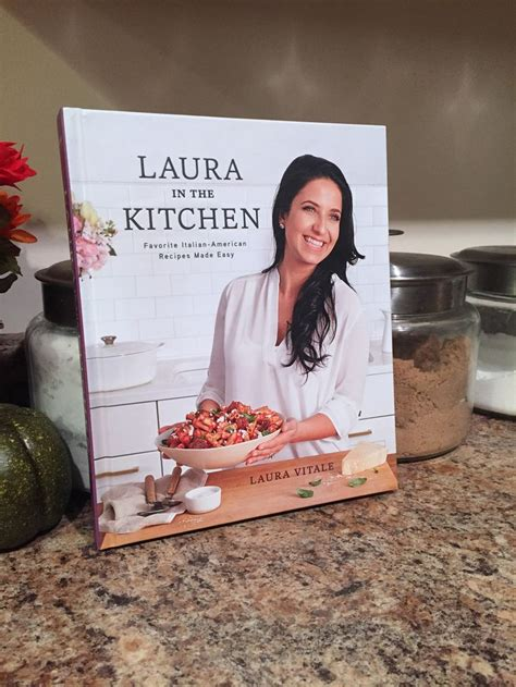 Lura In The Kitchen by 1000 Images About In The Kitchen On